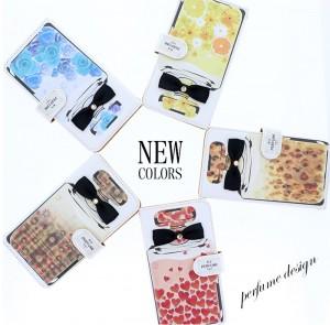 diary-perfume-10